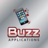 Buzz Applications logo