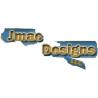 JMAC Designs LLC
