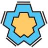 Amari Consulting, LLC logo