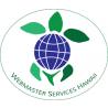 Webmaster Services Hawaii logo