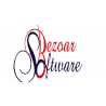 Bezoar Software logo