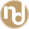 Noble Design logo