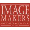 Image Makers Advertising, Inc. logo