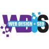 Web Design Plus SEO