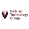 PinkTie Technology Group