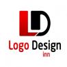 Logo Design Inn