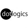 Dotlogics Inc. logo