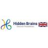 Hidden Brains Infotech LLC logo