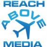 Reach Above Media