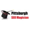 Pittsburgh SEO Magician