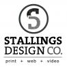 Stallings Design Co.
