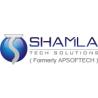 Shamla Tech Solutions Pvt Ltd