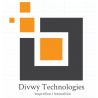 Divwy Technologies Inc