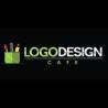 LogoDesignCafe Reviews