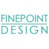 Finepoint Design