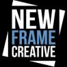 New Frame Creative