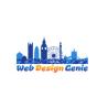 Web Design Genie UK