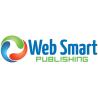 Web Smart Publishing