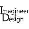 Imagineer Design