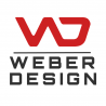 Weber Design