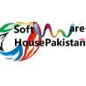 Software House Pakistan