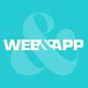WEB&APP