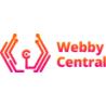 Webby Central