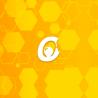 Invoate, LLC logo
