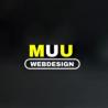 Muu-Houston Web Design