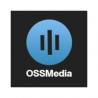 OSSMedia Ltd