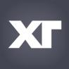 Xicom Technologies Limited