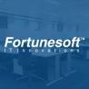 Fortunesoft IT Innovations, Inc.