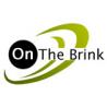 On The Brink Designs logo