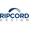 Ripcord Design logo