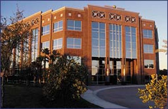 SMTUSA Headquarters