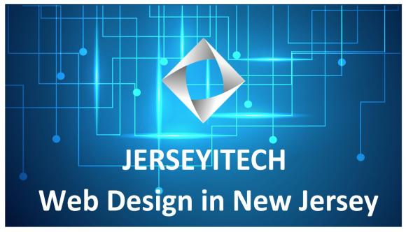 Creative Web Designing Services NJ<br />