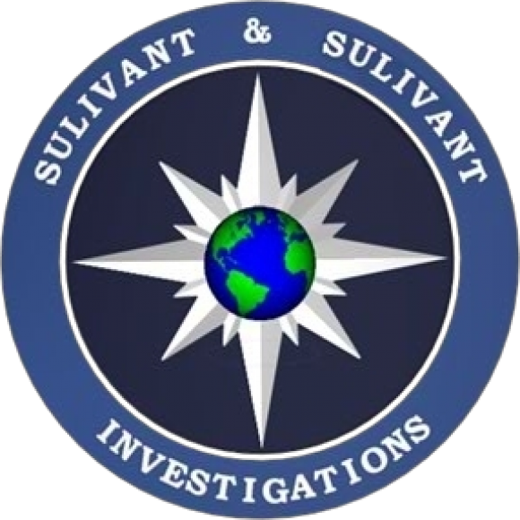 Tulsa OK Private Investigators
