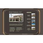 Hotel Ventures LLC