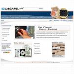 Lagard Latin America