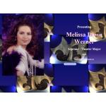 Mellissa Dawn Werner