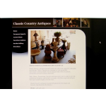 Classic Country Antiques