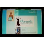 Threads by Kim