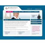 empathy styles