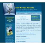 Small Business Mavericks