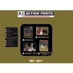 S.I. Action Photo