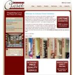 Arizona Closet Solutions