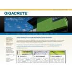 GigaCrete
