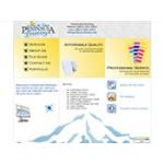 Peninsula Printing