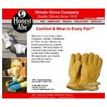 Illinois Glove Company