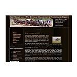 National Championship Chuckwagon Races